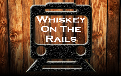 Episode 3 – ColdCock Whiskey Enters The Rails