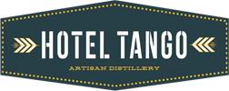 Hotel_Tango_Logo_252