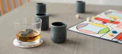 Whisky_Stones_logo_4