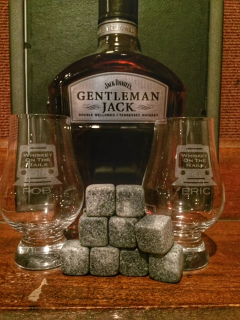 Episode 13 – Keeping It Classy With Gentleman Jack
